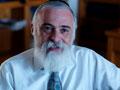 Rabbi New on Sexual Preference