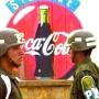 cola-conquest-05