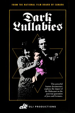 Dark Lullabies at Cinéma du Parc