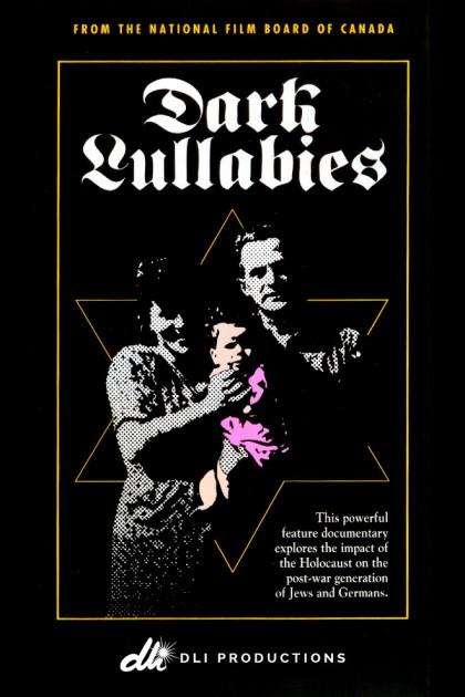 Dark Lullabies Poster