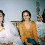 director-bride2