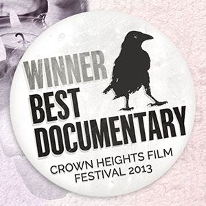 "Shekinah awarded ""Best Documentary"""