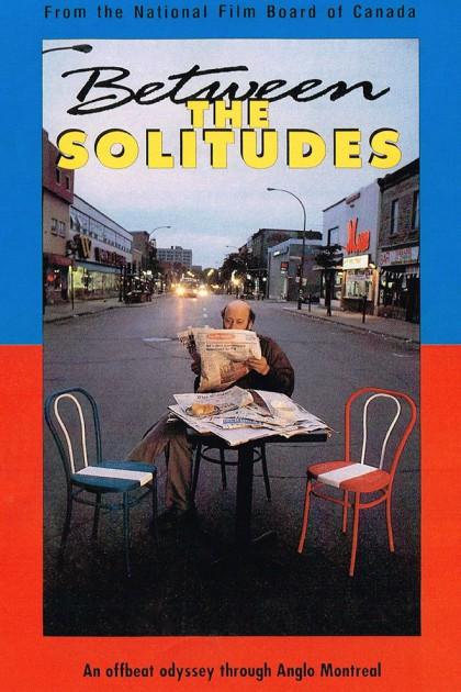 Between the Solitudes
