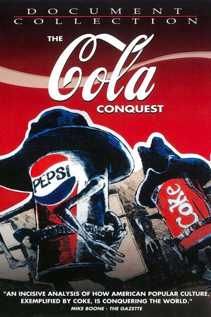 cola-conquest-dvd