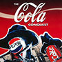 The Cola Conquest