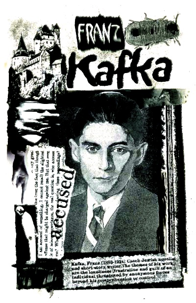 franz-kafka-collage