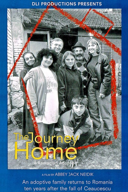journeyhome-dvd