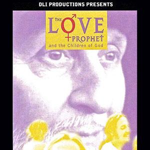 The Love Prophet