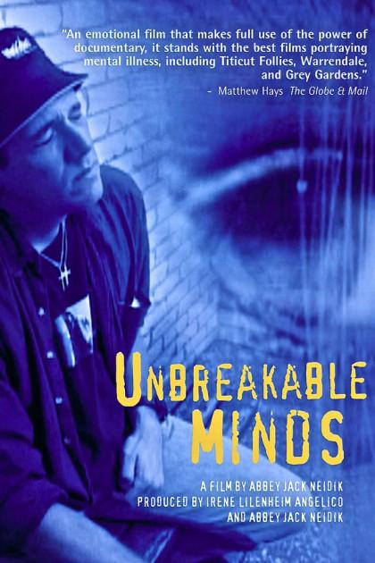 unbreakable-minds-dvd
