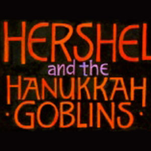 Hershel-and-the-Hanukkah-Goblins-cover