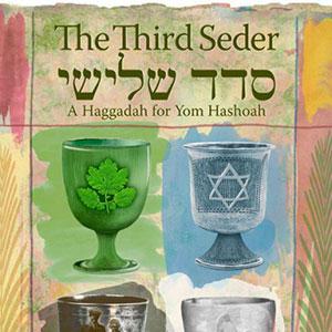 The Third Seder