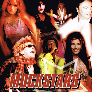 Mockstars