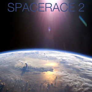 SpaceRace 2