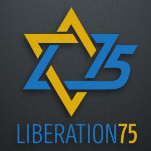 Dark Lullabies Workshop at Liberation 75