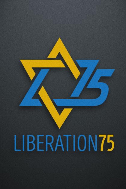 Liberation 75