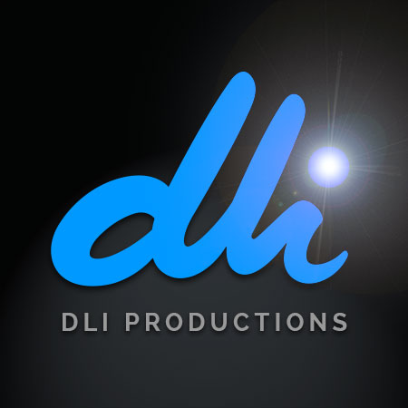 DLI Productions